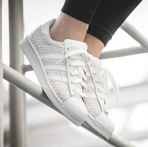 2019 authentique plusieurs couleurs économiser adidas femme dentelle 2017,basket adidas dentelle cdiscount ...