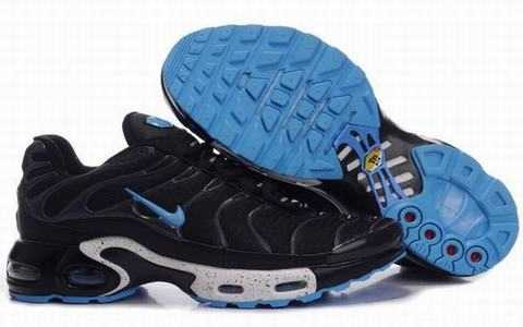 new products c6d99 39023 boutique%20tn%20nike%20pas%20cher%20chine,tn%20requin%