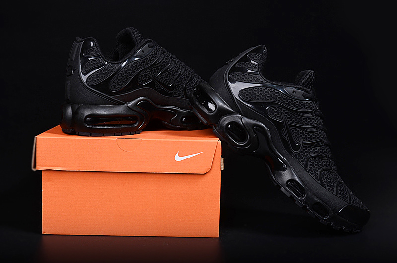 promo code d1cb8 525fc nike tn magasin.fr,destockage tn pas chere,grossiste aliexpress tn 2017